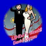悪党には冷酷に!CSIマイアミのホレイショを演じるデヴィッド・カルーソをLindaがチェック!